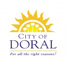 Doral Air Conditioning Repair
