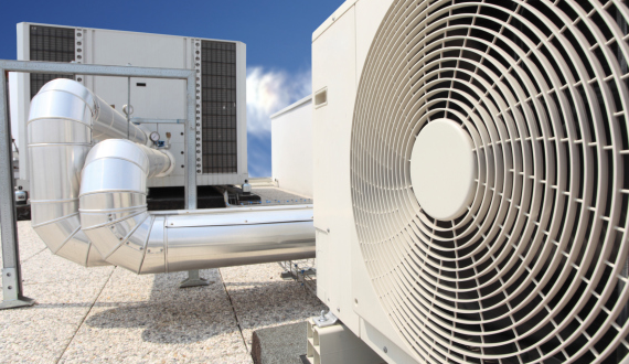 air conditioning repair Miami FL