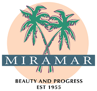 Miramar air conditioning repair
