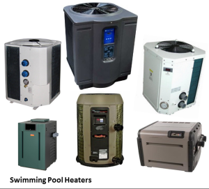 pool-heater-repair