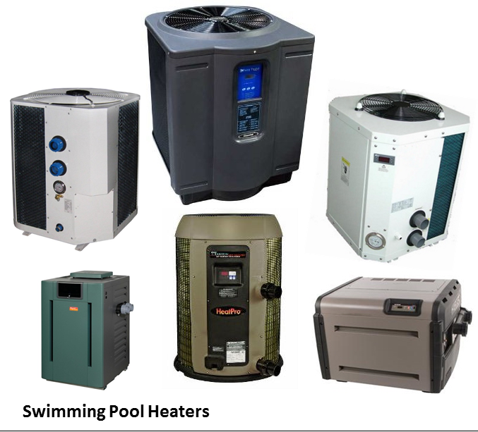 pool heater repair - Pool Heater Repair