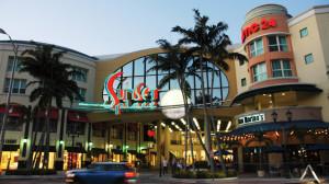 South Miami Air Conditioning Repair