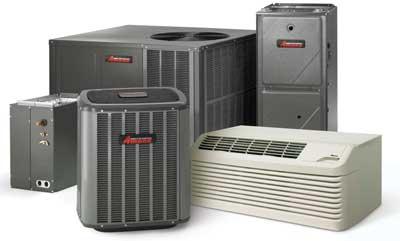 Miami Air Conditioner