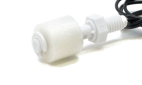 Use An Air Conditioner Float Switch To Prevent Overflow Damage
