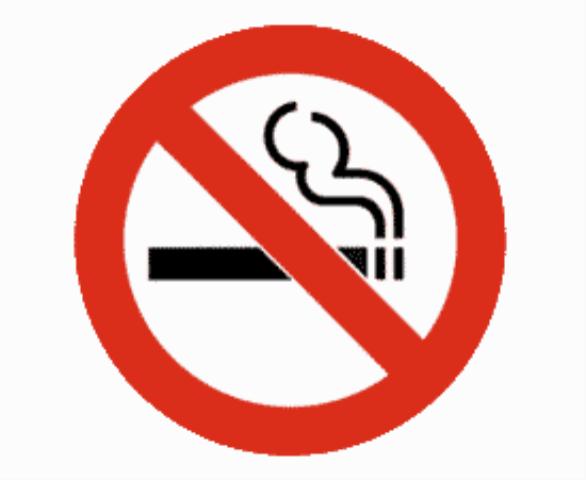 miles cigarette cost