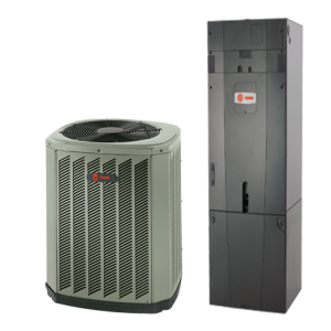 Trane-XB14-and-Hyperion-XR