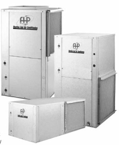 florida heat pumps