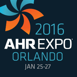 2016-AHREXPO-250x250 (1)